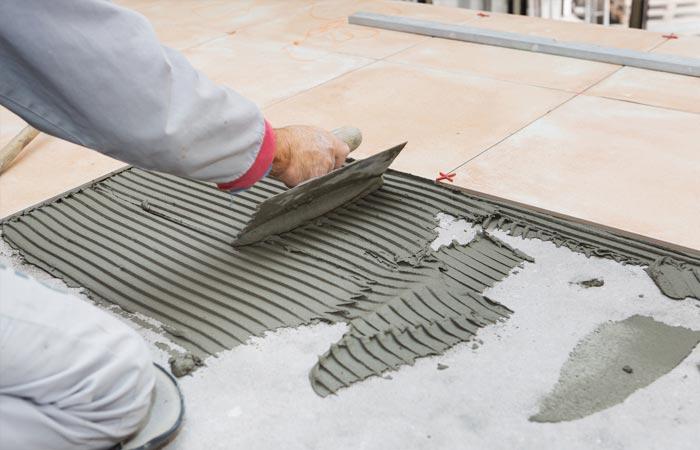 Ideal Custom Flooring Tile Floor Installation Arizona